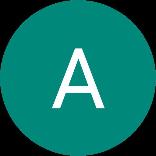 A B Image