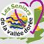 Les Seniors de la Vallée Dorée Cœur d'Hérault (Owner)