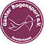 Ganter Bogensport e.V. (Owner)