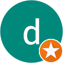 daniel a
