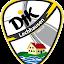 1. Mannschaft DJK Lechhausen (Owner)