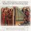 Schola Cantorum Germignaga