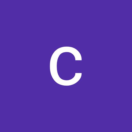 carol stromberg