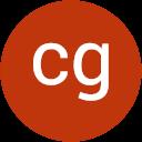 cg breed
