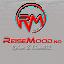 ReiseMood (Owner)