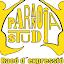 PARANOIA STUDI (Owner)