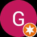 Gillian Bush