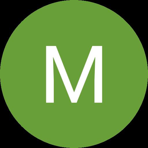 Mara Metroka