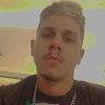 Foto del perfil de Hermano 1