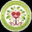 ННЦ Інститут біології та медицини (адміністратор сайта) (Owner)