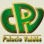 Palacio Valdes (Owner)