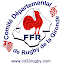 Comité Départemental Rugby Gironde (Owner)