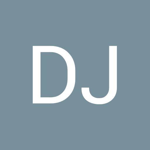 DJ Lewandowski