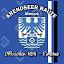 Arendseer Raute /Altmark (Owner)