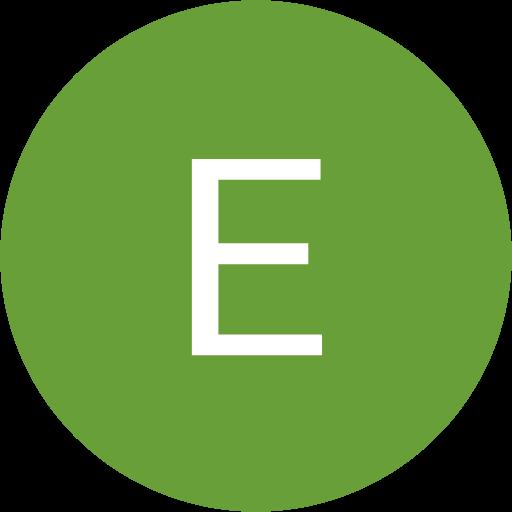Edward Solares