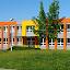 Základní škola Malecí (Owner)