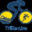 TriZer - Triatlonclub Diksmuide (Owner)