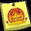 Caelum High School (Owner)