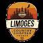 Webmaster HOG Limoges (Owner)