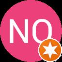 NO TA