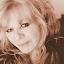 Maureen Dauphinee (Owner)
