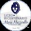 Liceo Bicentenario María Mazzarello (Owner)