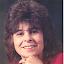 Janice Messer