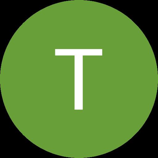 Tammy Lauver