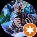 Jeff B.,AutoDir