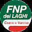 FNP dei Laghi (Owner)