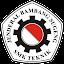SMK Jenderal Bambang Sugeng Resmi (Owner)