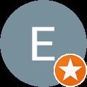 Emilio Al Bl