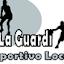 deportes laguardia (Owner)