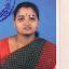 Padmavathi Sridhar