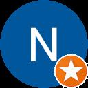 NATASHA RINGER