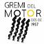 Gremi del Motor (Owner)