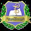 Новоград-Волинський медичний коледж (НВМК) (Owner)