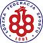 Łódzka Federacja Sportu (Owner)