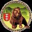 Freie Narrenzunft Fellbach e.V. (Owner)