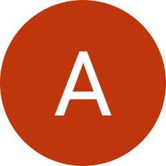 Anita Banfi Avatar