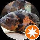 jean-christophe malvault