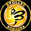 Bvolley Squadra di Pallavolo (Owner)