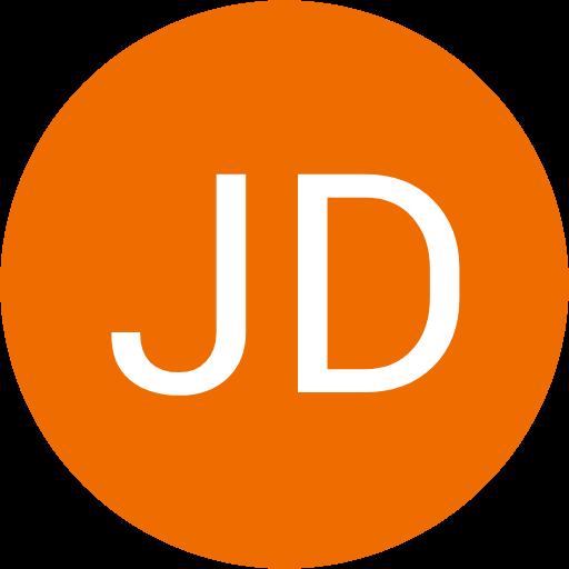 JD Shutt Image