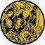 Diables Sant Cugat (Owner)