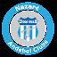 Nazaré Dom Fuas Andebol Clube (Owner)