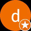 daniel p.,CanaGuide