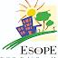 Association ESOPE (Owner)