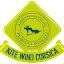 KiteWindCorsica association (Owner)