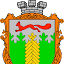 Ківерцівська Міська Рада (Owner)