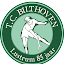 TCB Lustrum (Owner)